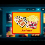 How to Install JAFMA on Kodi