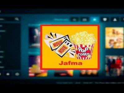How to Install JAFMA on Kodi