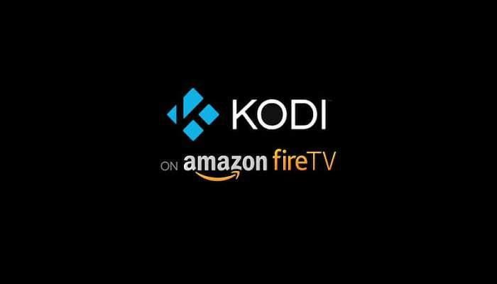 How to Install Kodi on Firestick