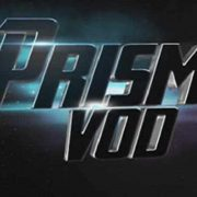How to Install Prism VOD on Kodi