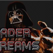 How to Install Vader Streams on Kodi 17 Krypton
