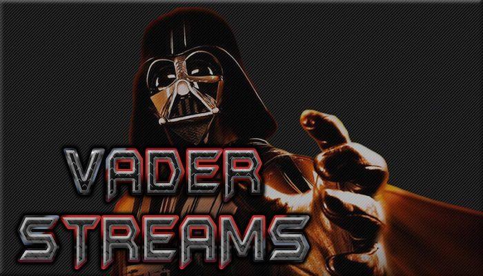 How to Install Vader Streams on Kodi 17 Krypton