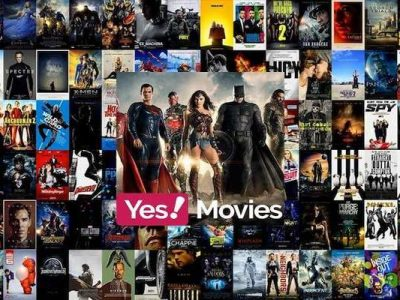 How to Install Yes Movies on Kodi