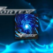 Simple Tutorial How To Install Vortex Addon On Kodi
