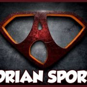 How To Install Adrian Sports on Kodi