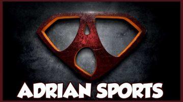 How To Install Adrian Sports on Kodi