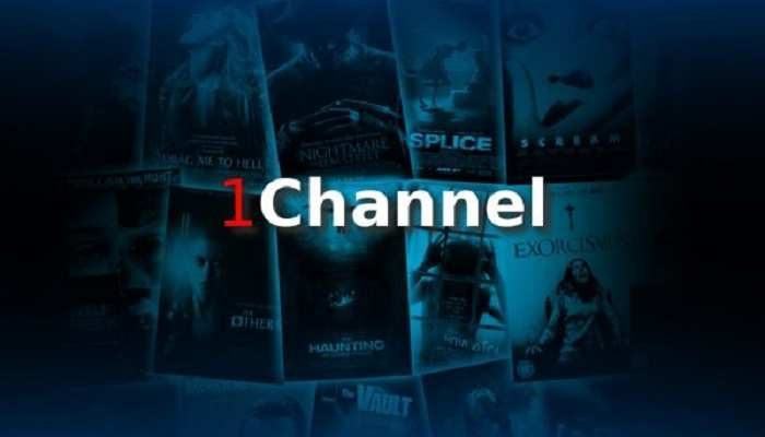 How to Install 1Channel Primewire on Kodi