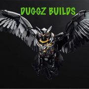 How to Install DUGGZ Builds on Kodi 17 Krypton