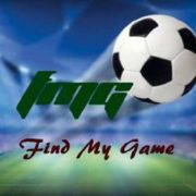 How to Install Find My Game On Kodi