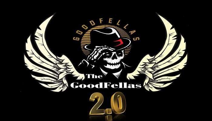 How to Install Goodfellas on Kodi