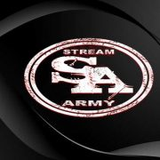 How to Install Stream Army on Kodi