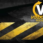 How to Install Velocity Addon on Kodi 16 and 17 Krypton