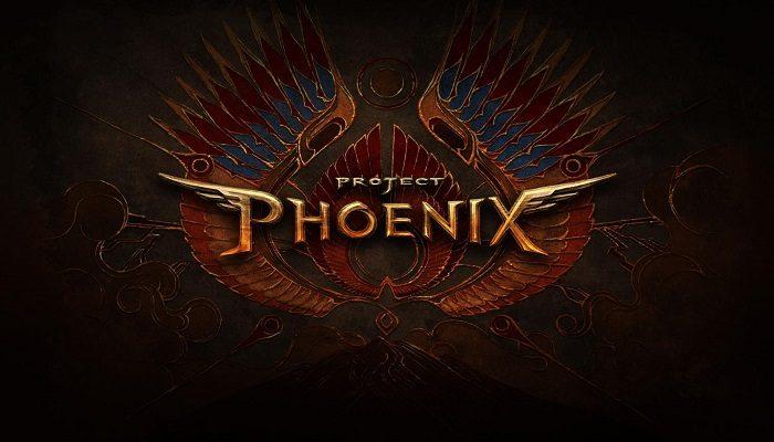 How to Install Phoenix on Kodi