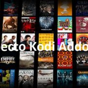 How to Install The Specto Addon on Kodi 17 Krypton