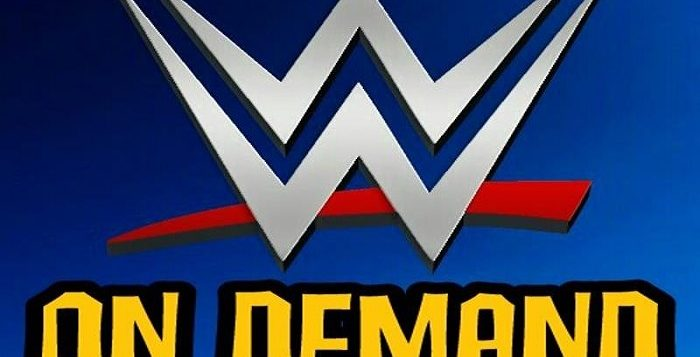 How to Install Wrestling On Demand on Kodi