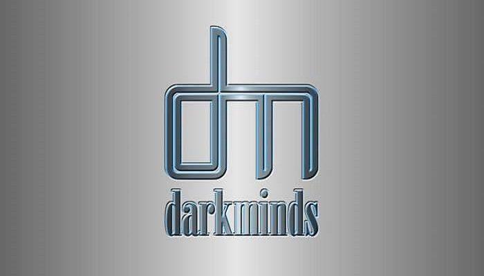 How to Install DarkMinds Build on Kodi 17 Krypton