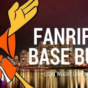 How to Install Fanriffic Builds on Kodi 17 Krypton
