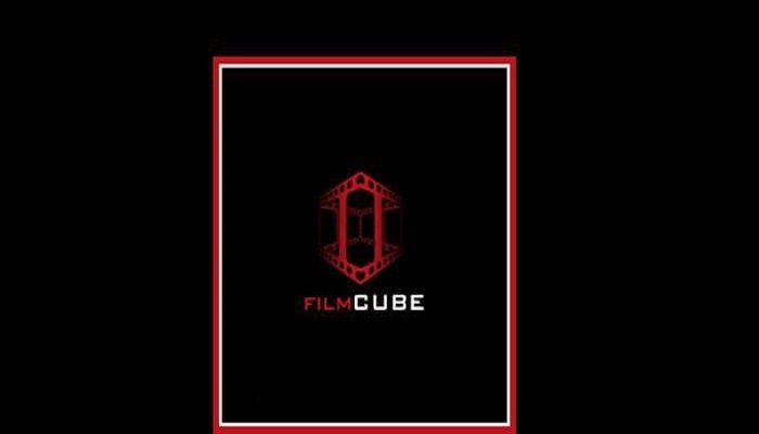 How to Install FilmCube on Kodi