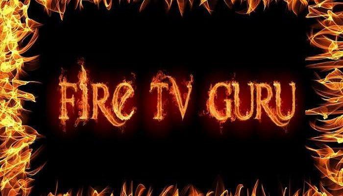 How to Install Fire TV Guru Builds on Kodi 17 Krypton