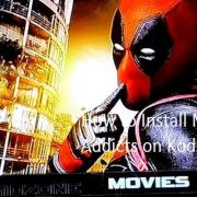 How to Install Movie Addicts on Kodi