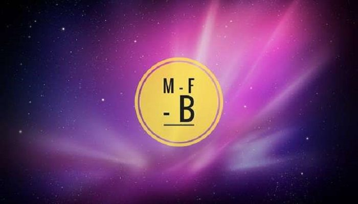 How to Install My First Build (MFB) on Kodi 17 Krypton