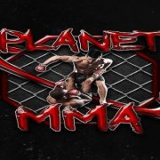How to Install Planet MMA on Kodi