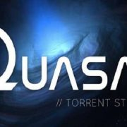 How to Install Quasar on Kodi