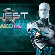 How to Install Quest Media Build on Kodi 17 Krypton