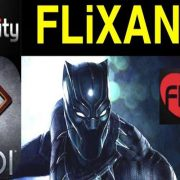 How to install FliXanity on Kodi