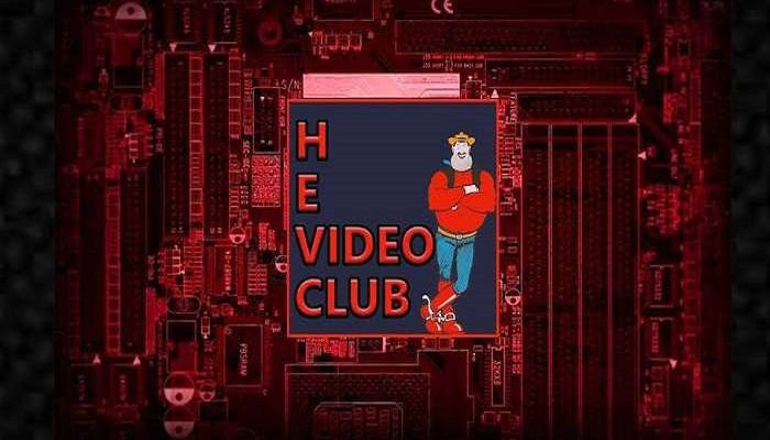How to install HEVC VideoClub on Kodi