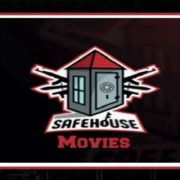 How to install SafeHouse Movies on Kodi