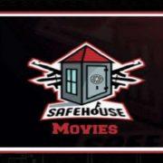 How to install SafeHouse Movies on Kodi