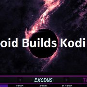 How to install The Void Build Kodi 17 Krypton