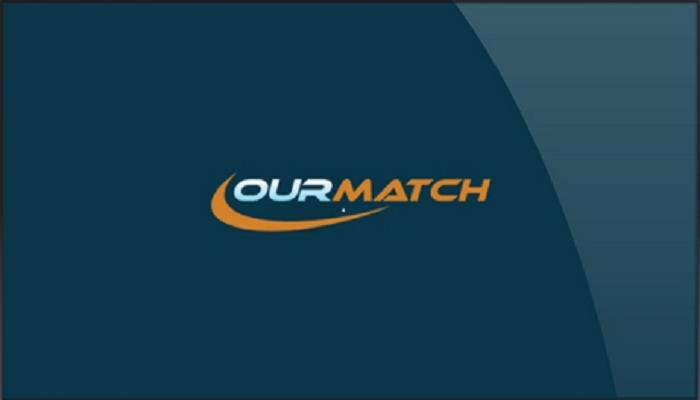 Install Our Match Kodi Addon