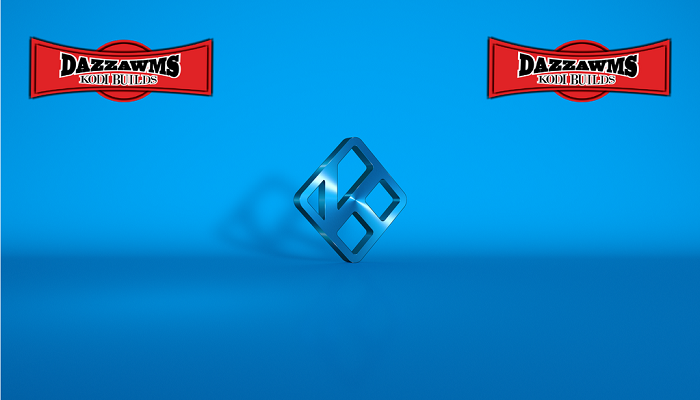 install-dazzawms-build-on-kodi-17-krypton