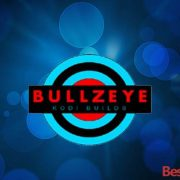 How to Install Bullzeye Builds on Kodi 17 Krypton