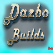 How to Install Dazbo Builds on Kodi 17 Krypton