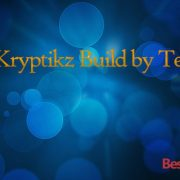 How to Install Kryptikz Build by TeamZT on Kodi 17 Krypton