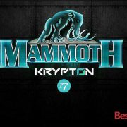 How to Install Mammoth Build on Kodi 17 Krypton