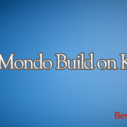 How to Install Mondo Build on Kodi 17 Krypton