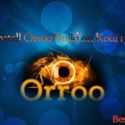 How to Install Orroo Build on Kodi 17 Krypton
