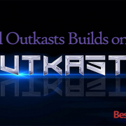 How to Install Outkasts Builds on Kodi 17 Krypton