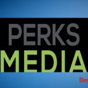 How to Install Perks Media Build on Kodi 17 Krypton