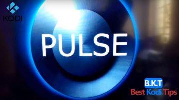 How to Install Pulse Builds on Kodi 17 Krypton