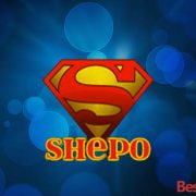 How to Install Shepo Build on Kodi 17 Krypton