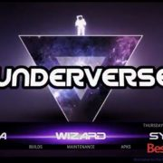 How to Install The Underverse Build on Kodi 17 Krypton