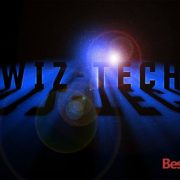 How to Install Wiz-tech Builds on Kodi 17 Krypton