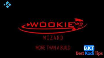 How to Install Wookie Builds on Kodi 17 Krypton
