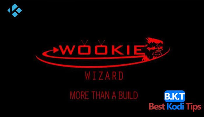 How to Install Wookie Builds on Kodi 17 Krypton