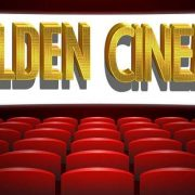 How to install Golden Cinema on Kodi